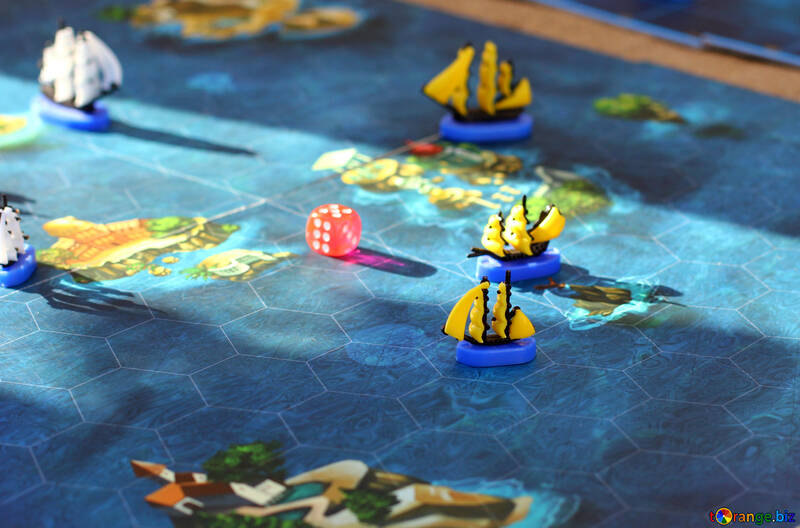 Free picture (Children's board game Sea Battle) from https://torange.biz/childrens-board-game-sea-battle-48361
